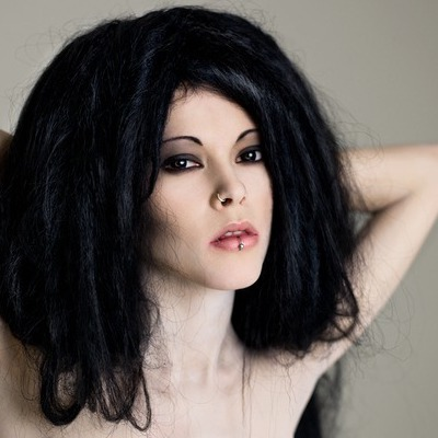 Дария Ставрович / Nookie и группа Слот