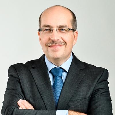 пригласить бизнес-тренера Игоря Манна