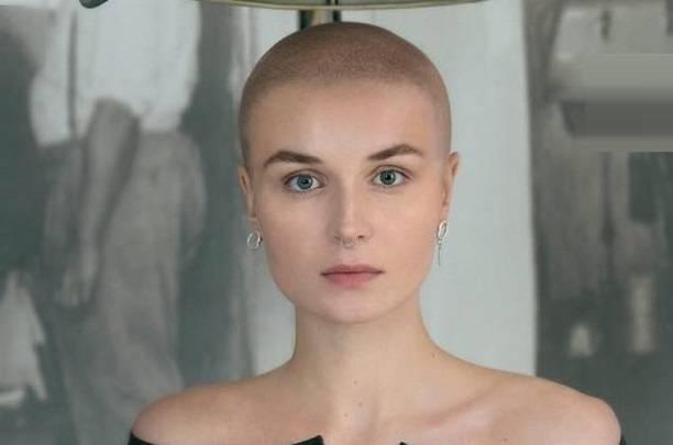 Полина Гагарина новость