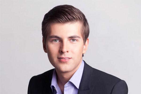 официальный сайт агента Дмитрия Борисова