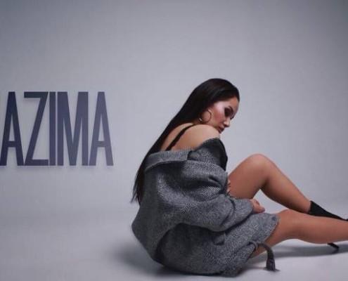 официальный сайт агента Назимы