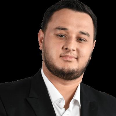 официальный сайт агента Амирхан Умаева
