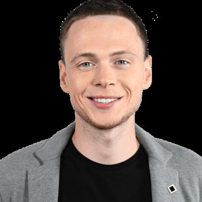 официальный сайт агента Сергея Мушта