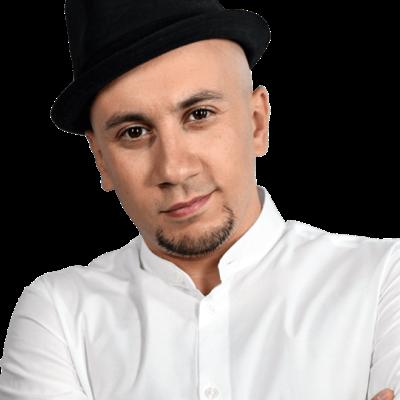 официальный сайт агента Таймуриза Хадарцева