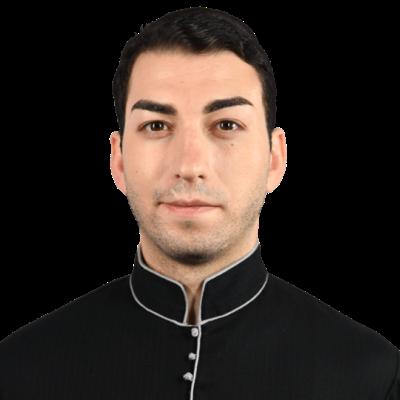 официальный сайт агента Леван Кбилашвили