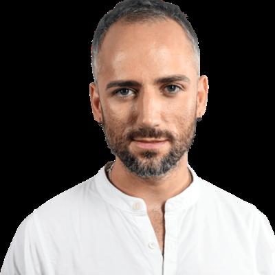 официальный сайт агента Сергея Ламаса
