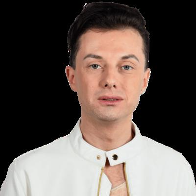 официальный сайт агента сергея арутюнова