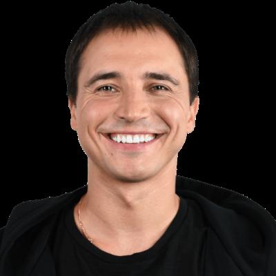 официальный сайт агента Андрея Полякова