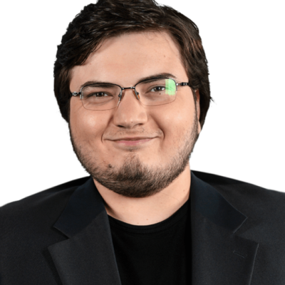 официальный сайт агента Руслана Ухманова