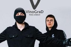 официальный сайт агента gayazovs brothers
