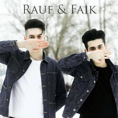 официальный сайт агента Rauf & Faik