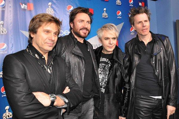 Duran-Duran 0307